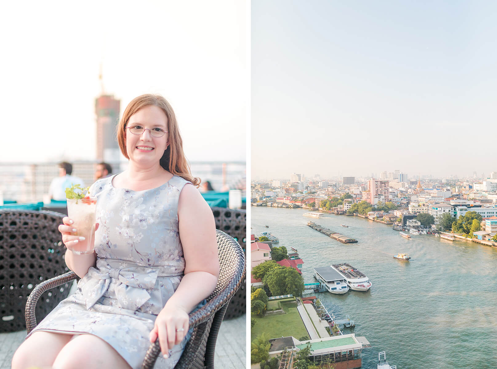 The Ultimate Guide to Three Days in Bangkok